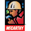 macarthy-logo