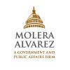 Molera Alvarez