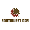 South West Gas