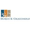 BurchCracchiolologo
