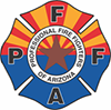 Professional-FIre-Fighters-of-Arizona-Logo copy