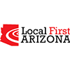 local-first-arizona