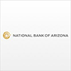 azff-national-bank-of-arizona