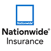 azff-nationwide-insurance