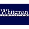 azff-whiteman