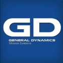 general-dynamics-mission-systems